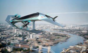 Aston Martin Volante Vision Concept_2