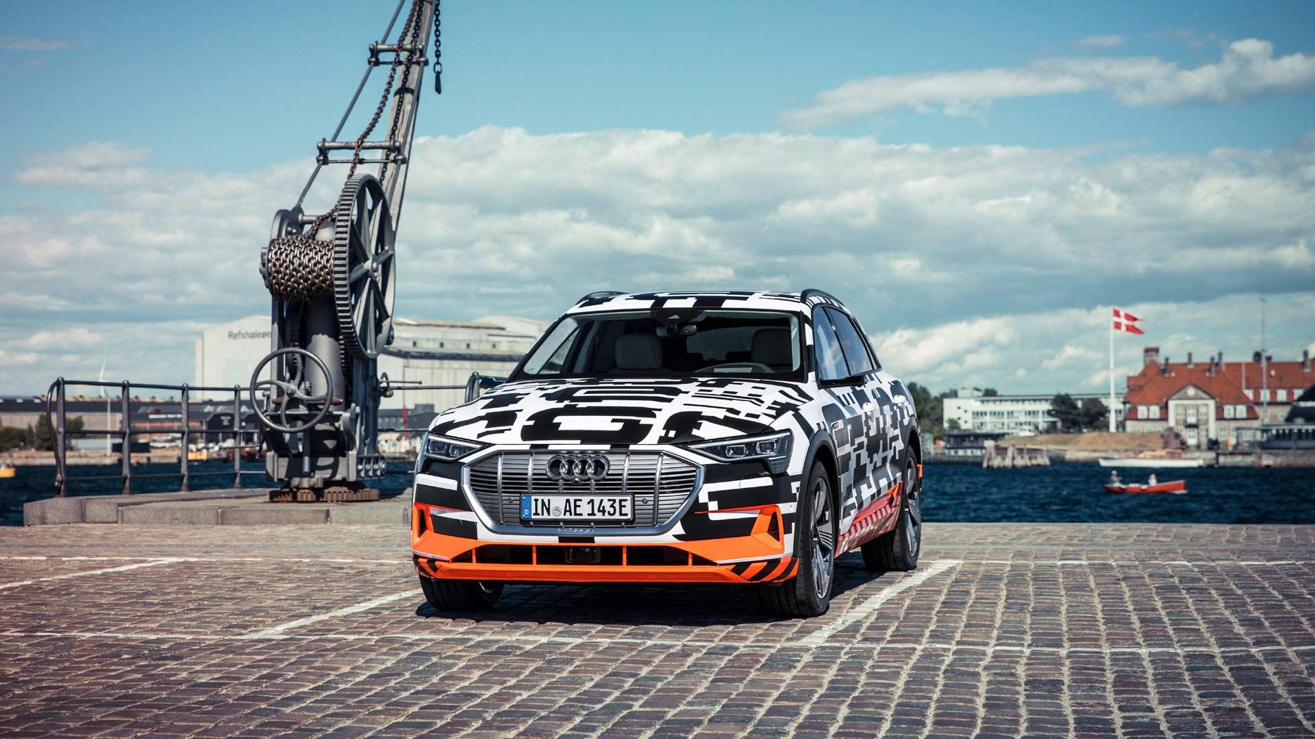 Audi-e-tron-prototype-Copenhagen