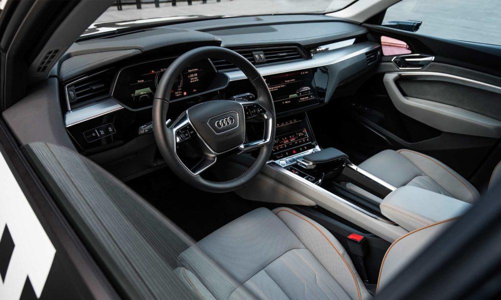 Audi-e-tron-prototype-interior