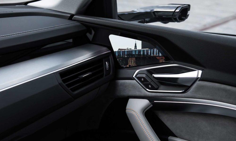 Audi-e-tron-prototype-interior-ORVM-camera