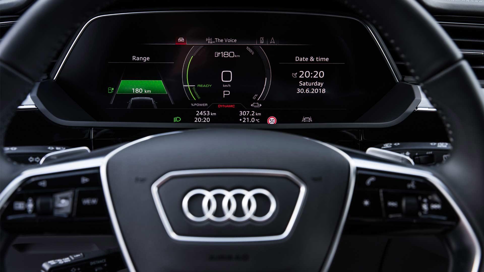 Audi-e-tron-prototype-interior_2