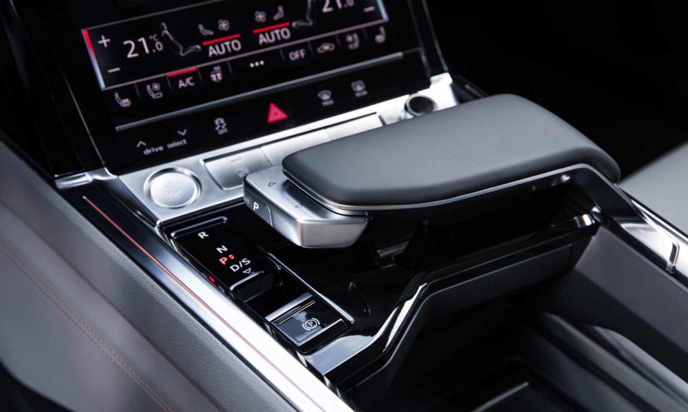 Audi-e-tron-prototype-interior_3