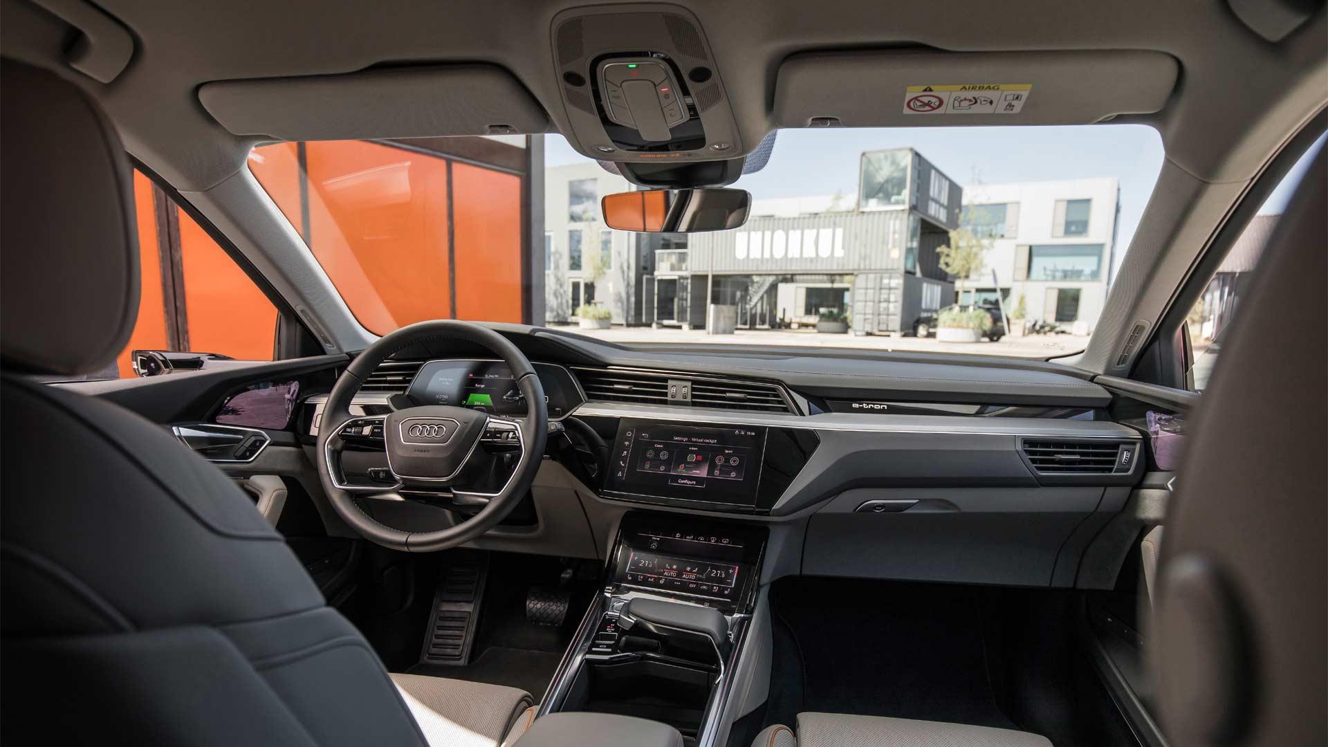 Audi-e-tron-prototype-interior_4