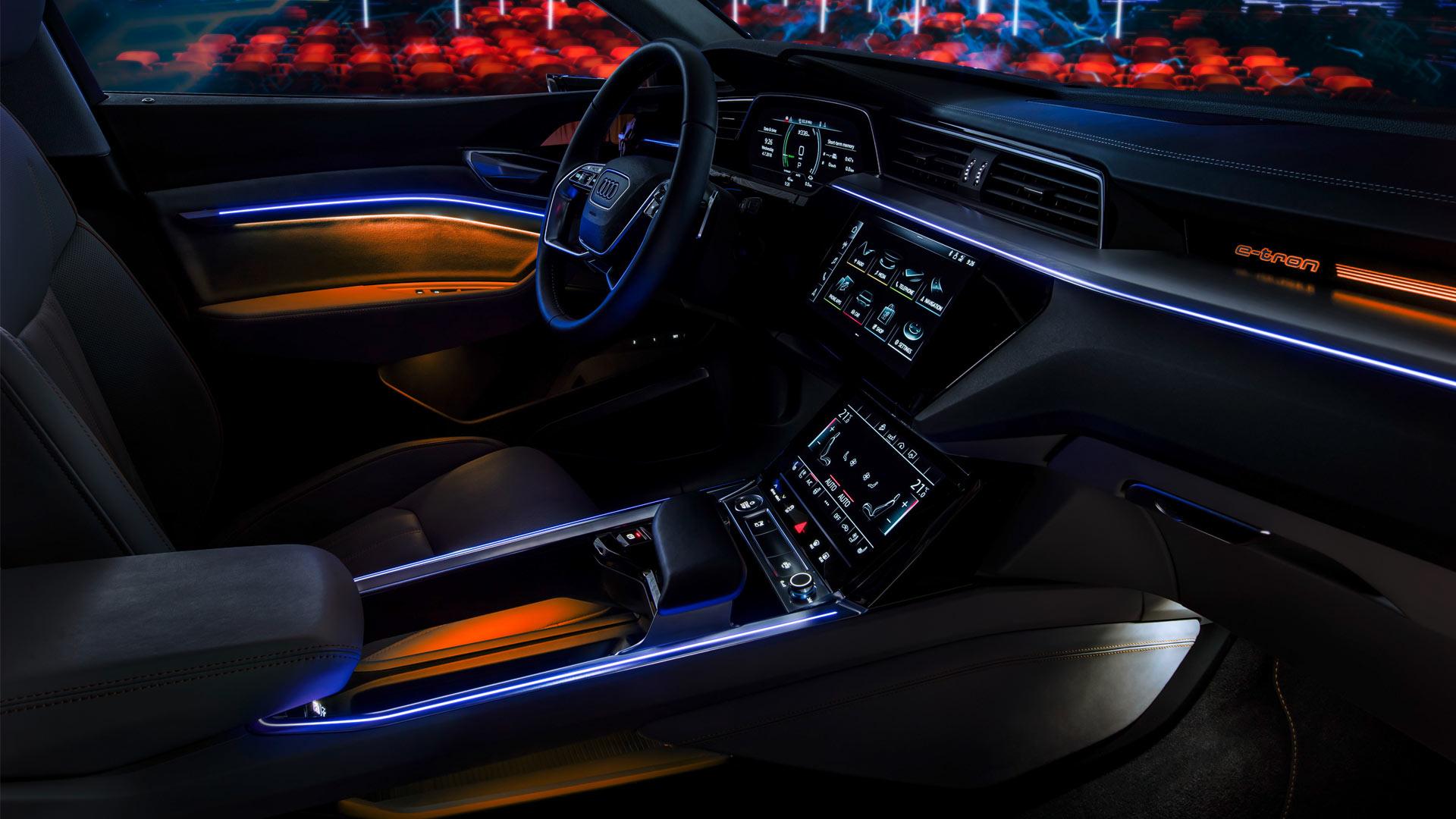 Audi-e-tron-prototype-interior_5