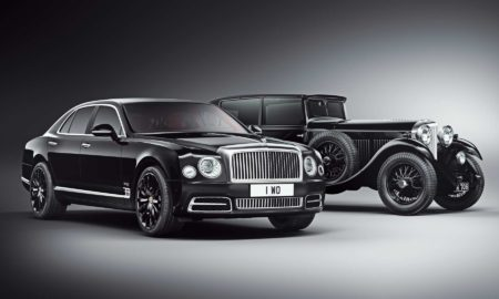 Bentley-Mulsanne-WO-Edition-and-8-Litre