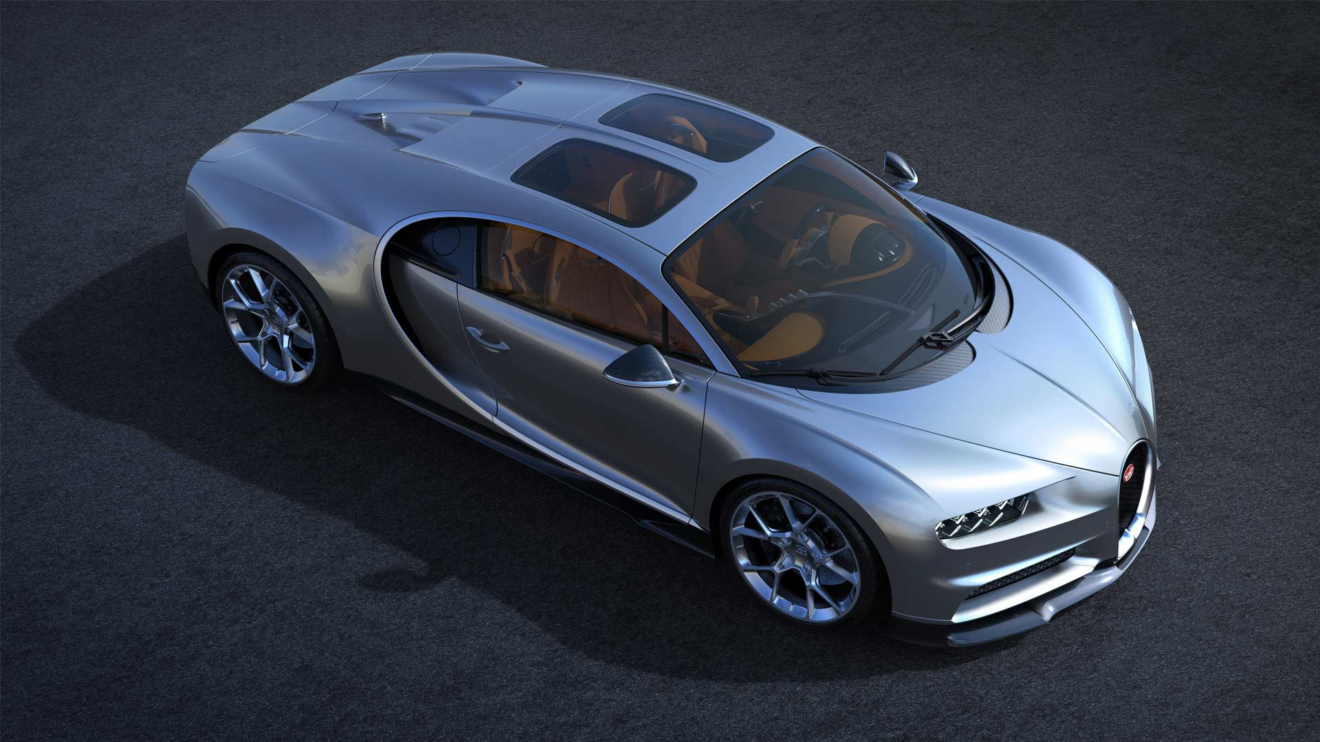 Bugatti-Chiron-Sky-View-glass-roof