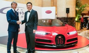 Bugatti-Chiron-Sport-Asian-Premiere