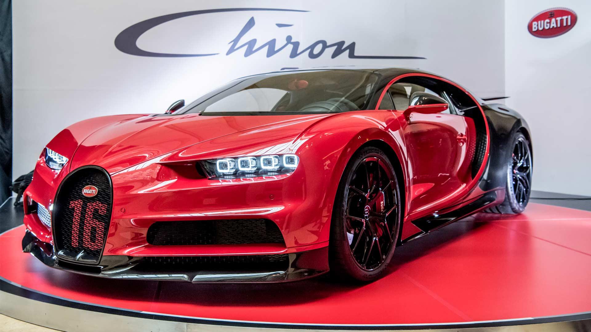 Bugatti-Chiron-Sport-Asian-Premiere_2