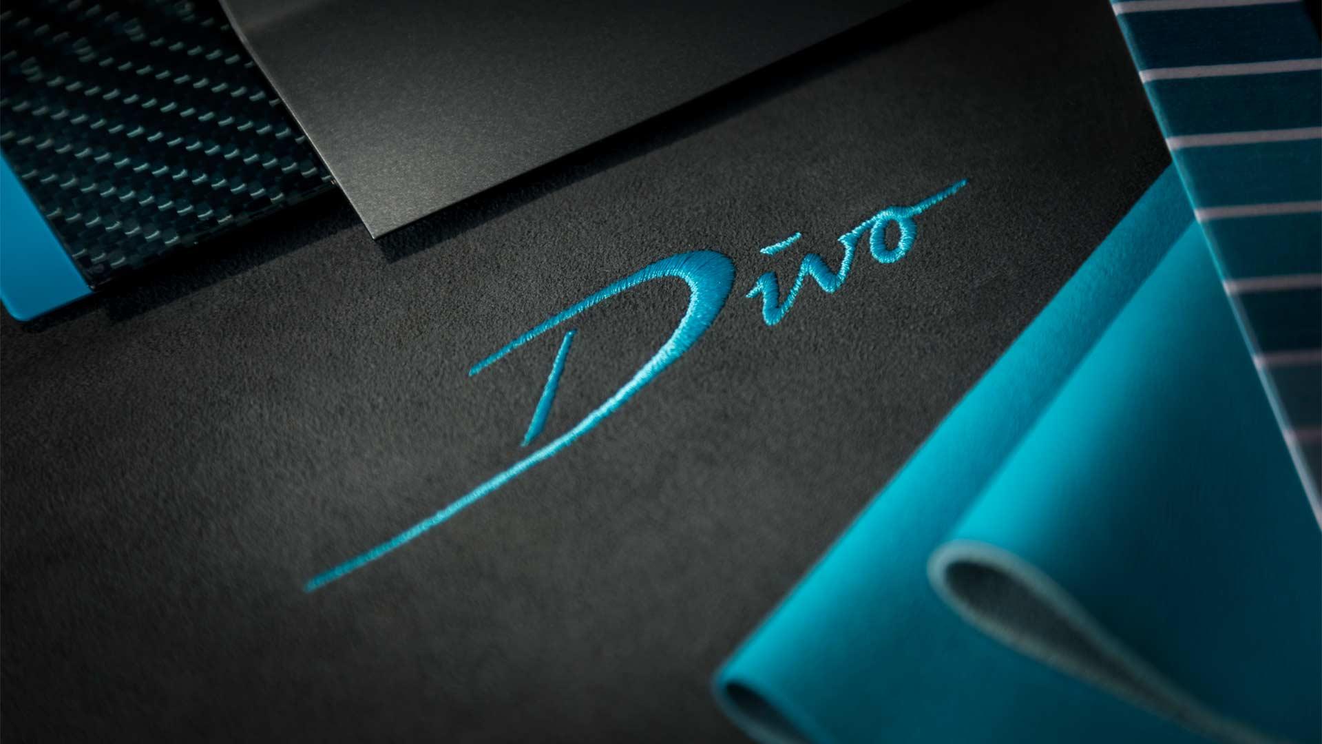 Bugatti-Divo-teaser