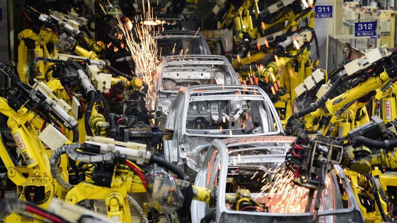 Hyundai-India-Chennai-Plant