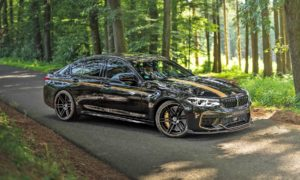 Manhart-MH5-700-2018-BMW-M5