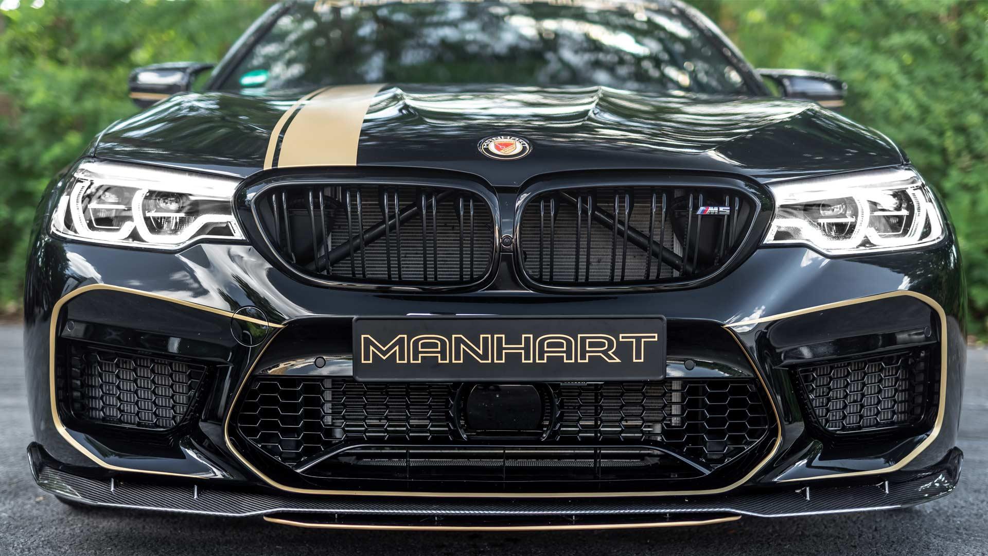 Manhart-MH5-700-2018-BMW-M5_7