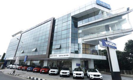 Martial-Motors-Bengaluru-Karnataka-12-Volvo-XC40-1-day