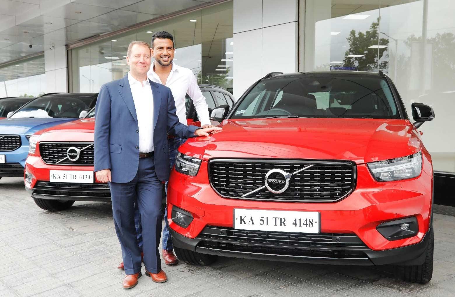 Martial-Motors-Bengaluru-Karnataka-12-Volvo-XC40-1-day-Charles-Frump-Ritesh Reddy