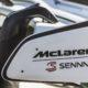 McLaren Senna 001 David Kyte_6