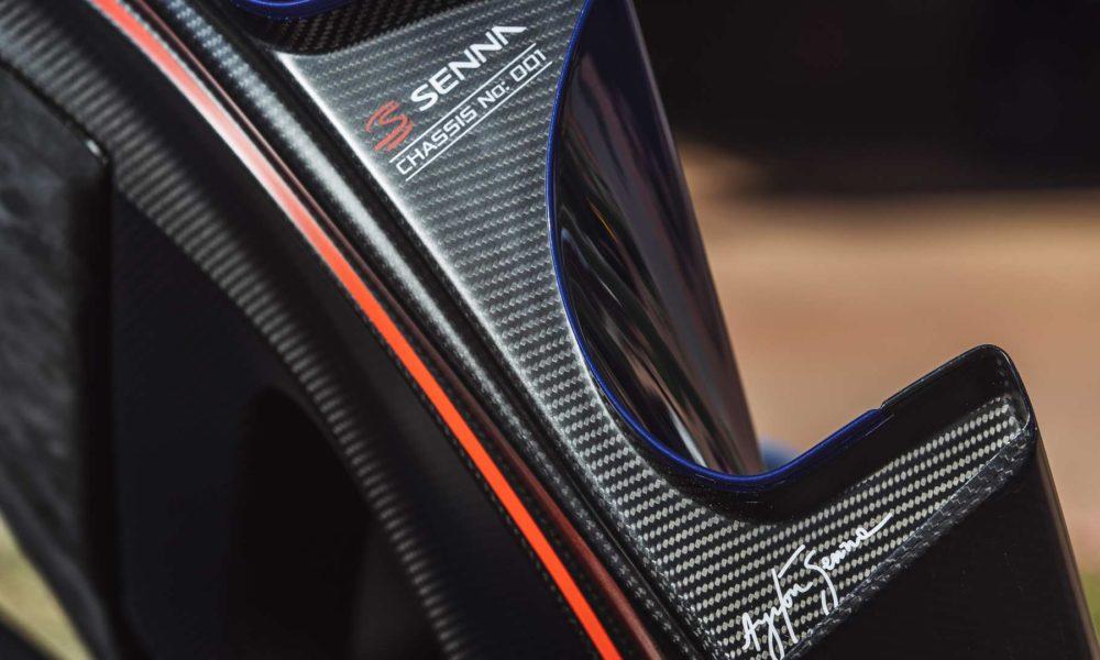 McLaren Senna 001 David Kyte_7