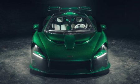 McLaren-Senna-Emerald-Green-or-Fux-Green