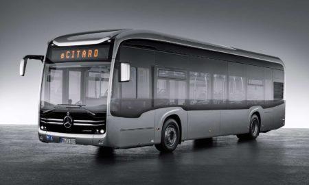Mercedes-Benz-eCitaro