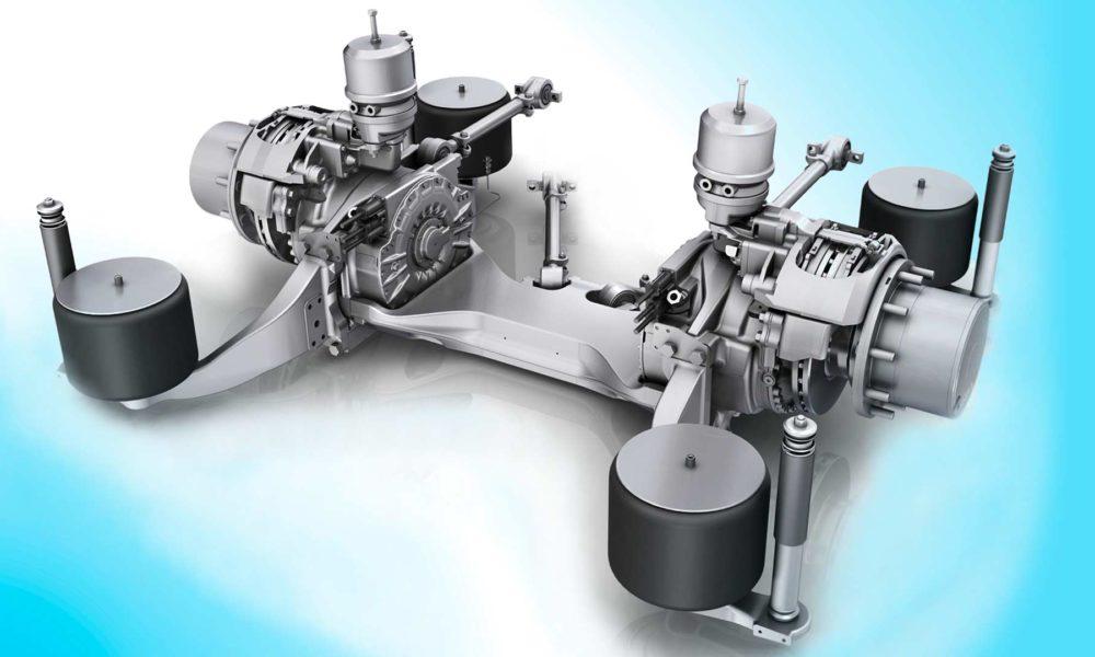 Mercedes-Benz-eCitaro-electric-motors