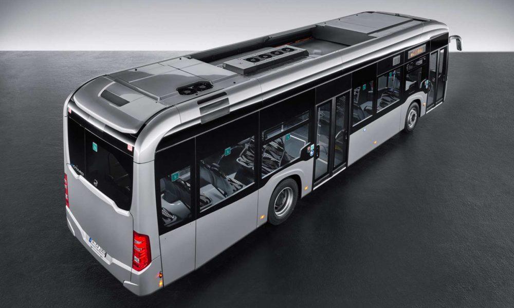 Mercedes-Benz-eCitaro_3
