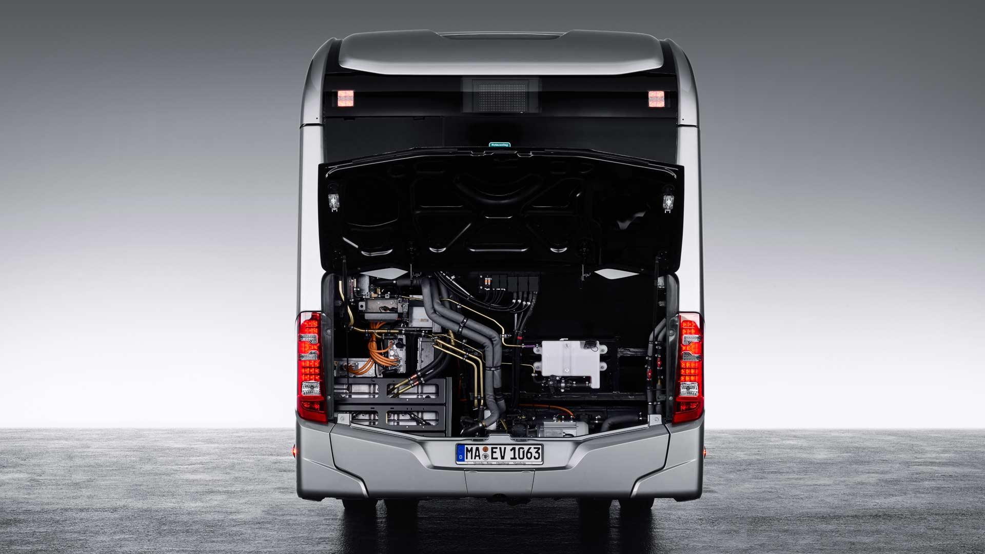 Mercedes-Benz-eCitaro_4