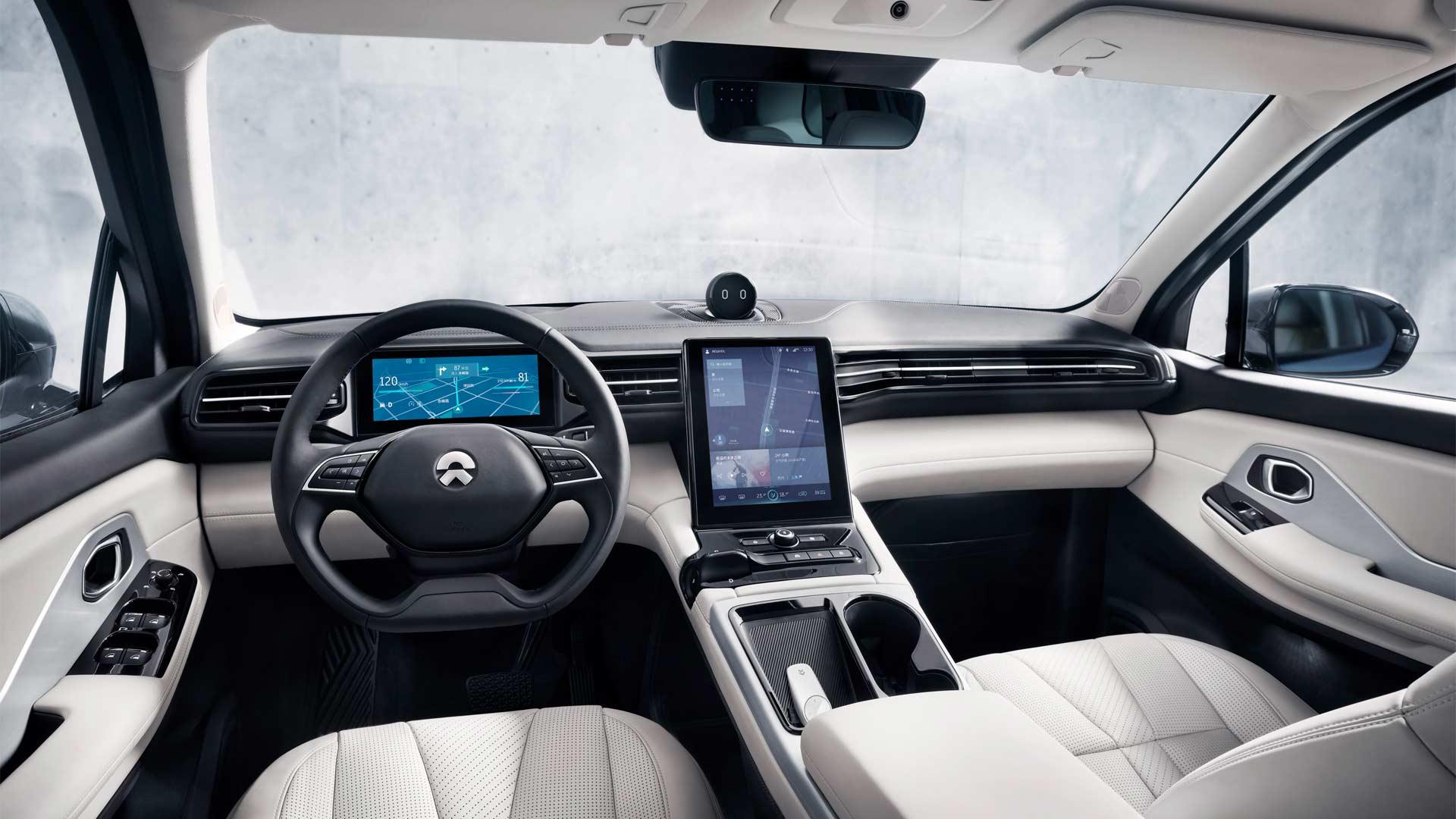 Nio-ES8-interior_5