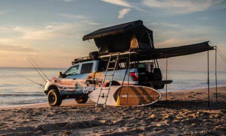 Nissan-Titan-XD-Surfcamp