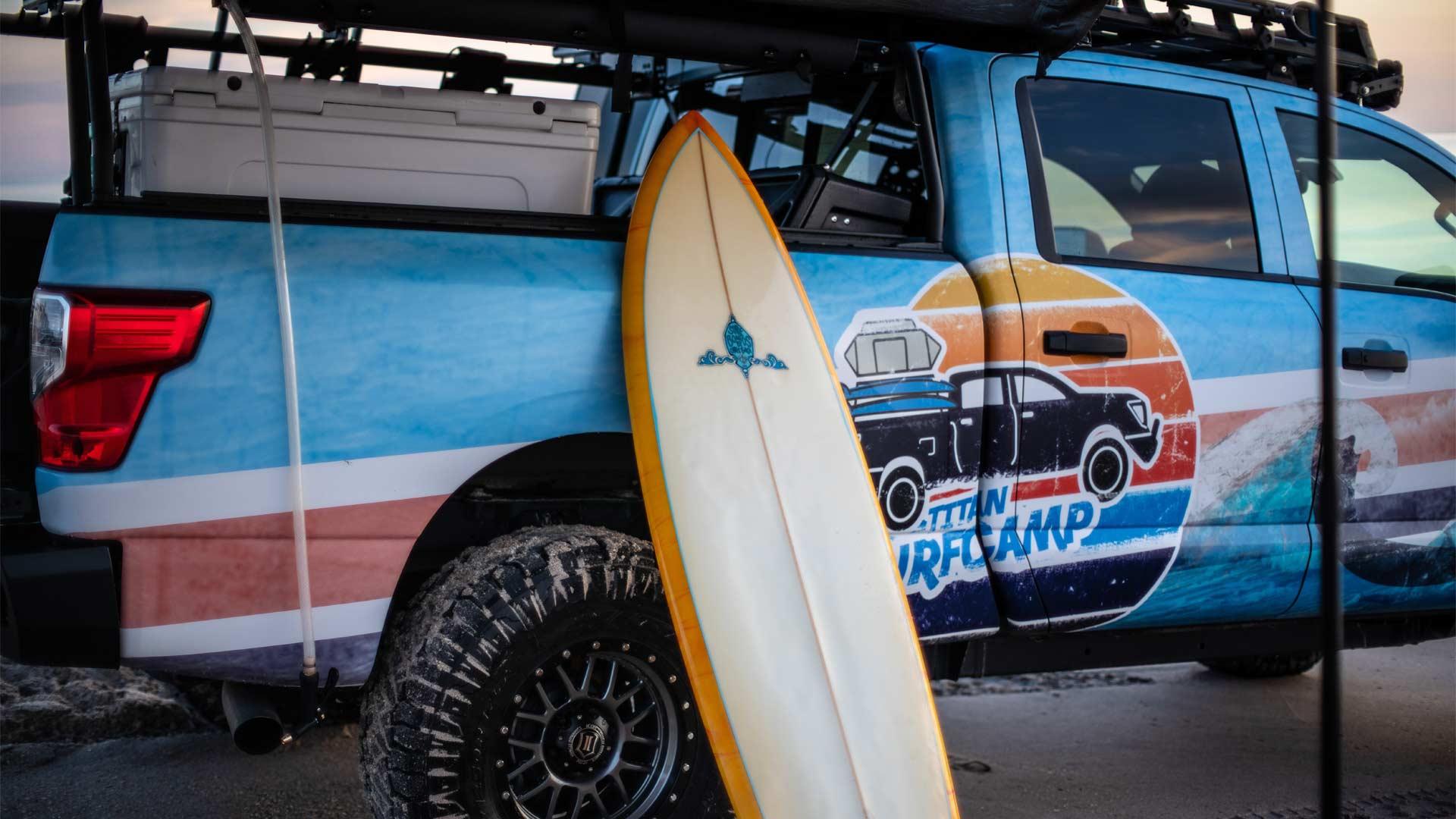 Nissan-Titan-XD-Surfcamp_2