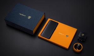 OPPO-Find-X-Automobili-Lamborghini-Special-Edition