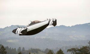 Opener-BlackFly-Personal-VTOL-Aircraft