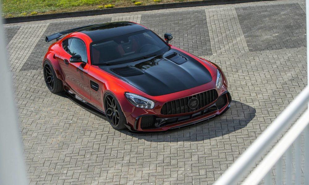 Prior-Design-Mercedes-AMG-GT-S