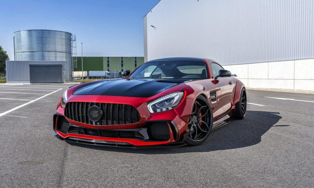 Prior-Design-Mercedes-AMG-GT-S_2