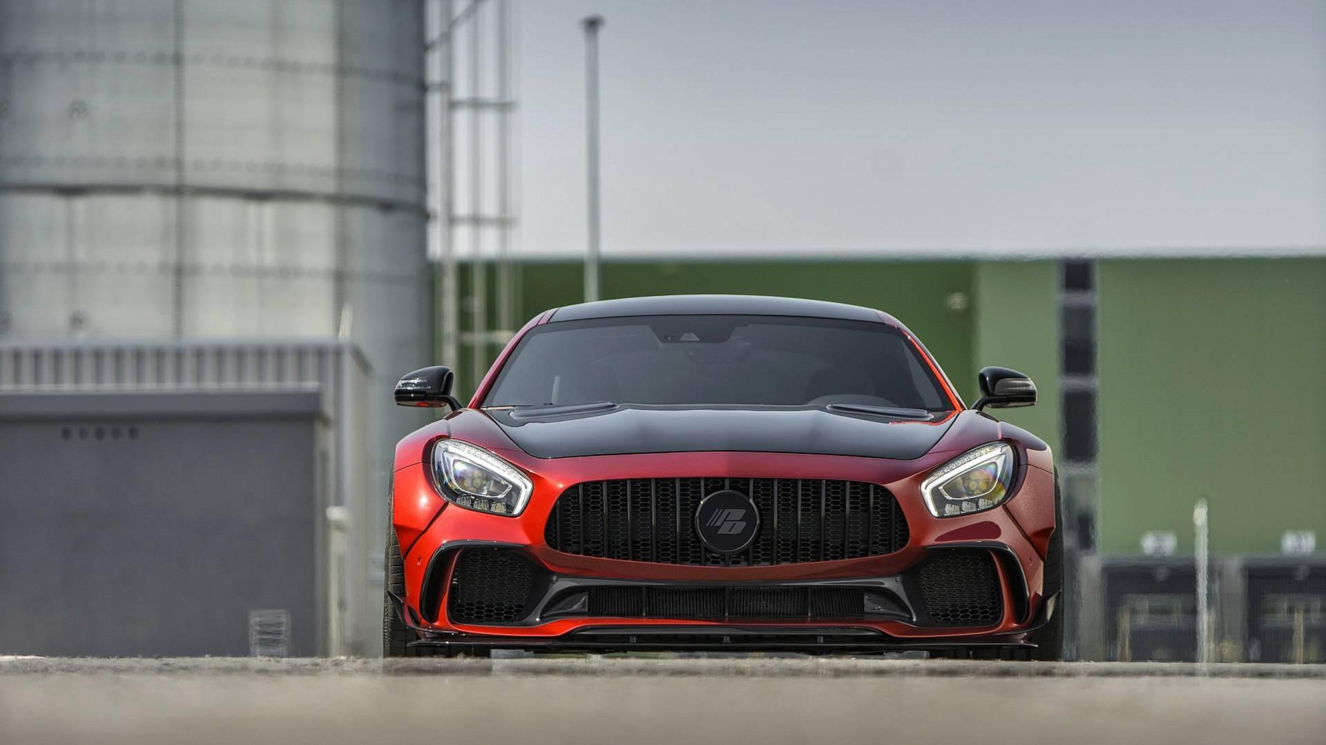 Prior-Design-Mercedes-AMG-GT-S_3