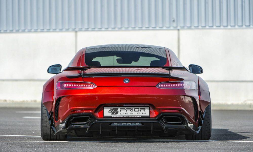 Prior-Design-Mercedes-AMG-GT-S_4