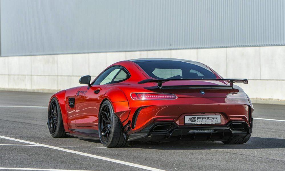 Prior-Design-Mercedes-AMG-GT-S_5