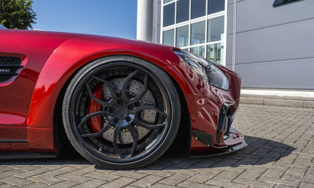 Prior-Design-Mercedes-AMG-GT-S_6