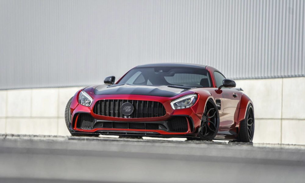 Prior-Design-Mercedes-AMG-GT-S_8