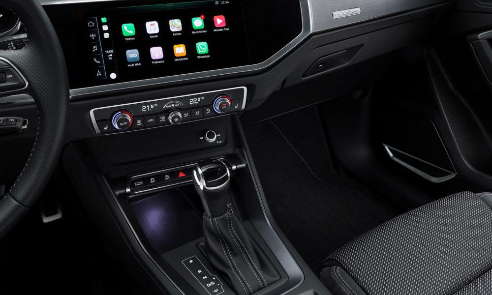 Second-Generation-2019-Audi-Q3-interior_2