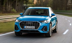 Second-Generation-2019-Audi-Q3_2
