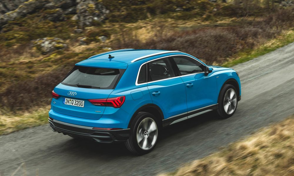 Second-Generation-2019-Audi-Q3_3