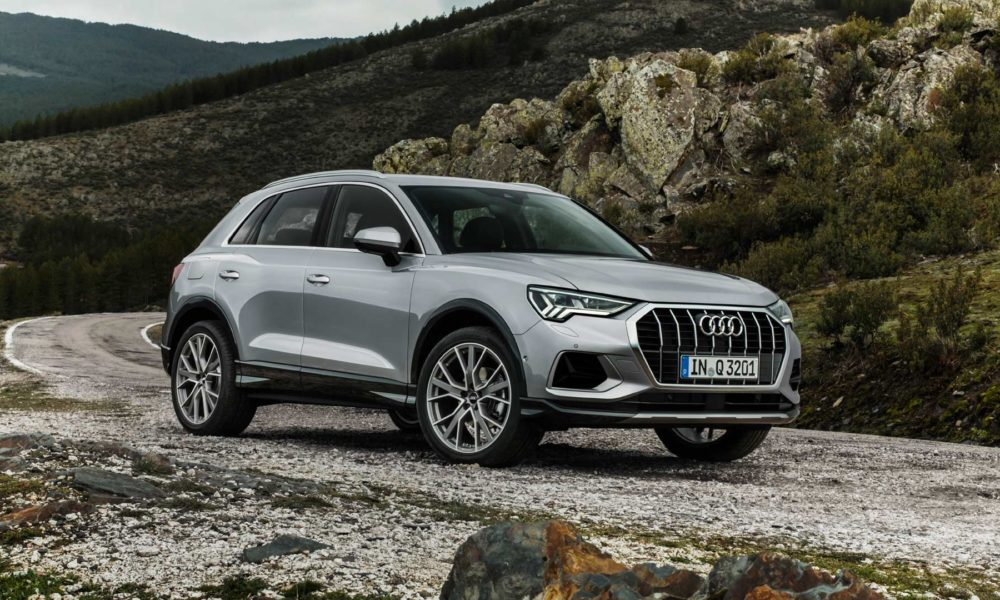 Second-Generation-2019-Audi-Q3_4