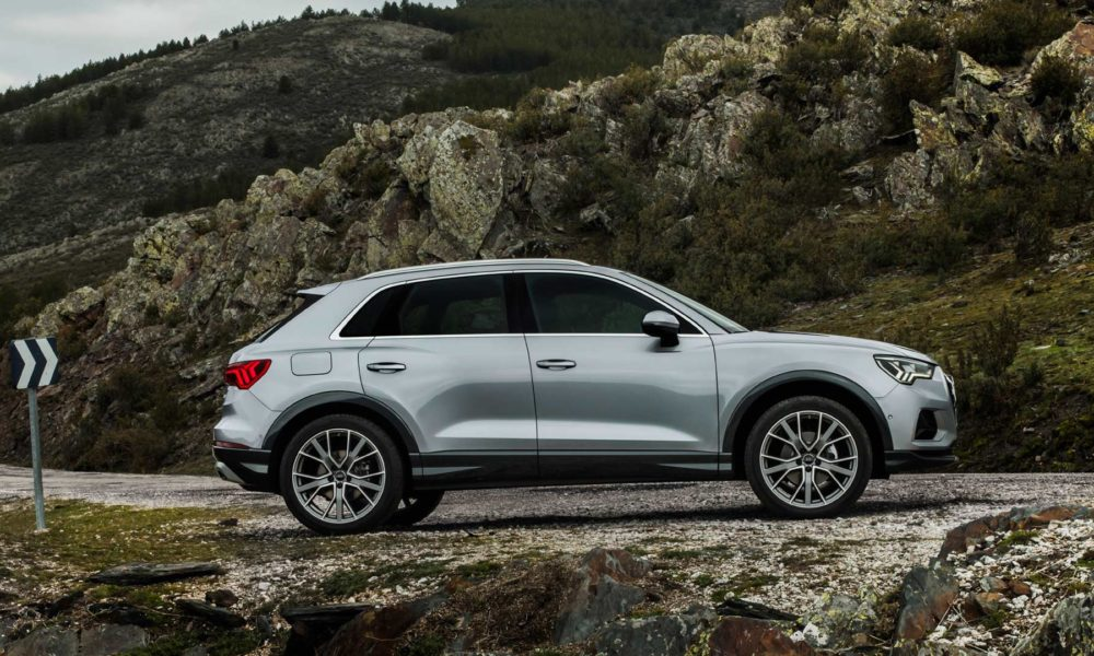 Second-Generation-2019-Audi-Q3_5
