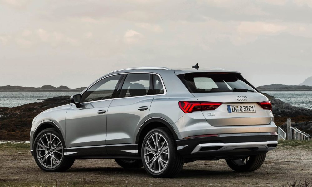 Second-Generation-2019-Audi-Q3_6