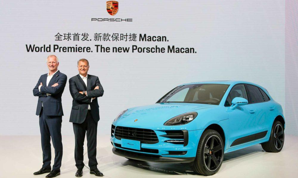 Second-Generation-2019-Porsche-Macan