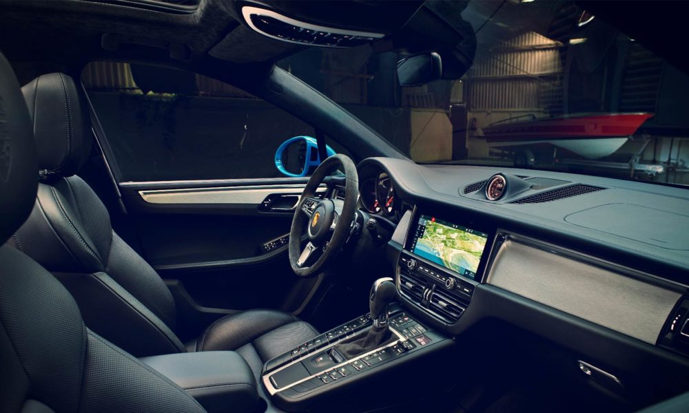 Second-Generation-2019-Porsche-Macan-interior_3