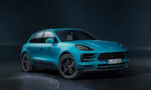 Second-Generation-2019-Porsche-Macan_2