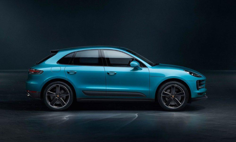 Second-Generation-2019-Porsche-Macan_3
