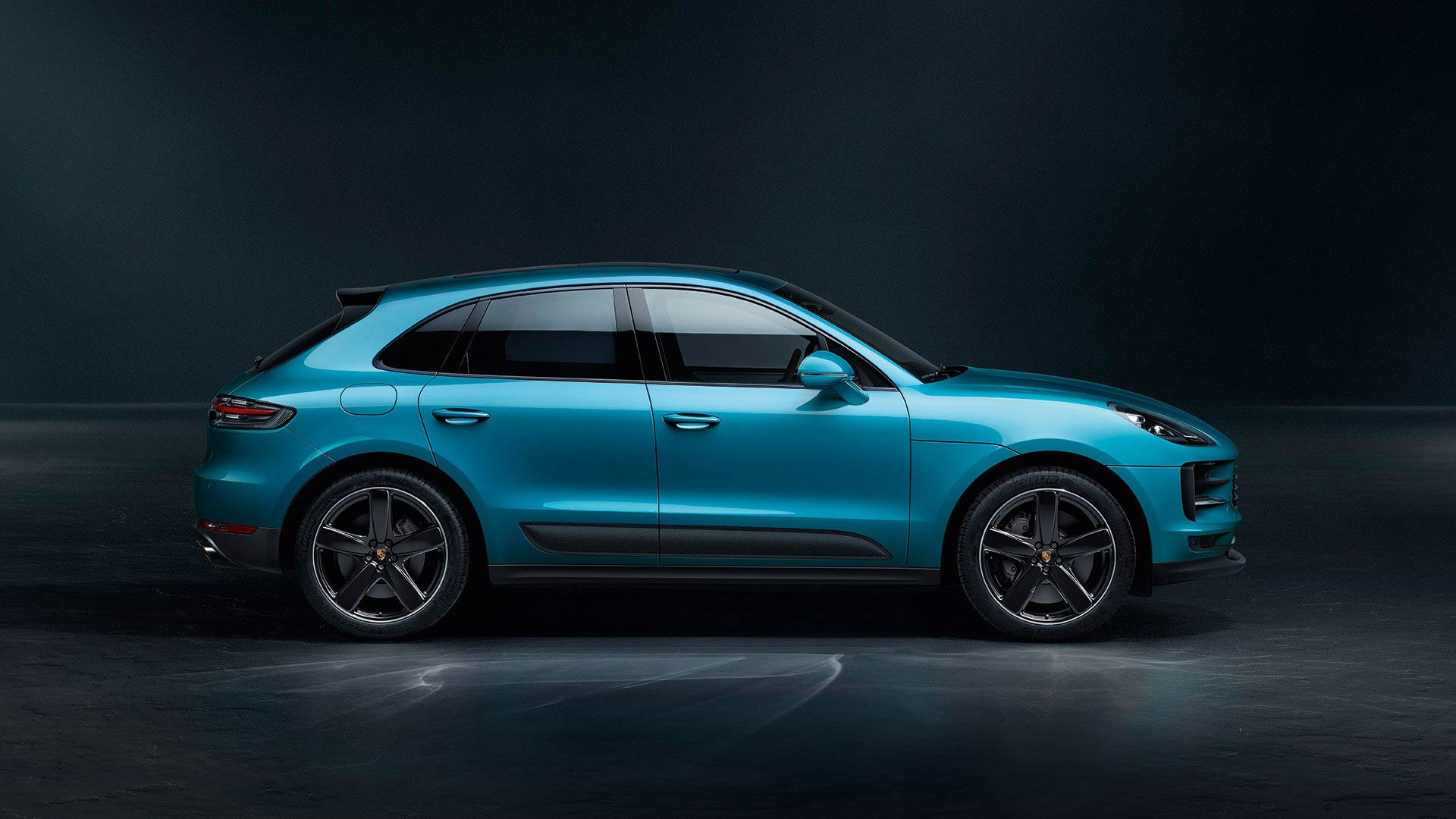 Second-Generation-2019-Porsche-Macan_3