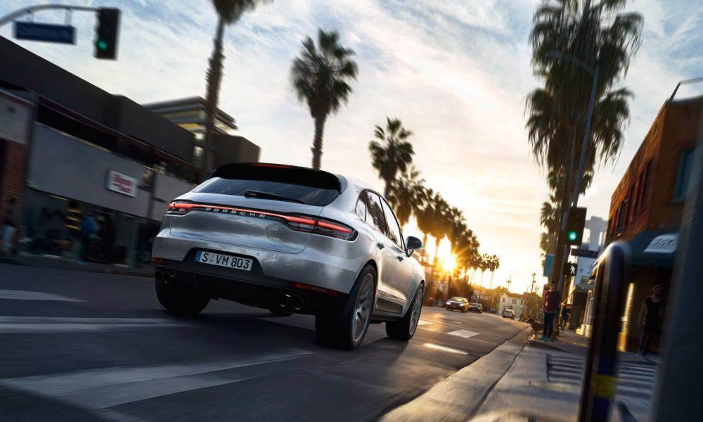 Second-Generation-2019-Porsche-Macan_5