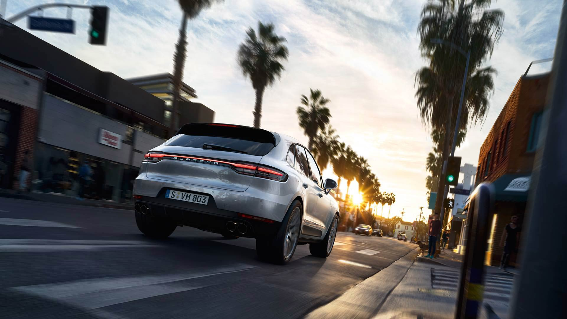 Second-Generation-2019-Porsche-Macan_5